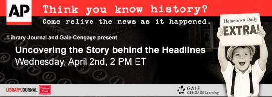 LJ AP 750x250 550x196 Uncovering the Story behind the Headlines