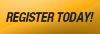 LJDOD2014 Register 200x69 LJ Day of Dialog | Pricing
