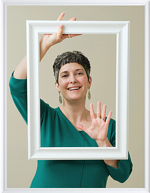 Movers2014webBigDavisKahlb Stephanie Davis Kahl | Movers & Shakers 2014    Change Agents