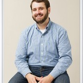 Academic Movers 2014: In Depth with Kyle Denlinger