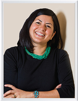 Movers2014webBigHernandezb Justine Hernandez | Movers & Shakers 2014    Community Builders