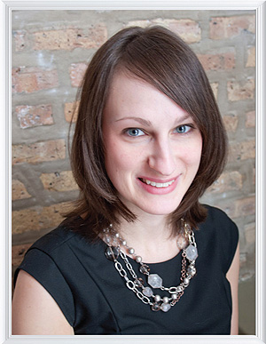 Movers2014webBigHolcombb Amy Holcomb | Movers & Shakers 2014    Innovators