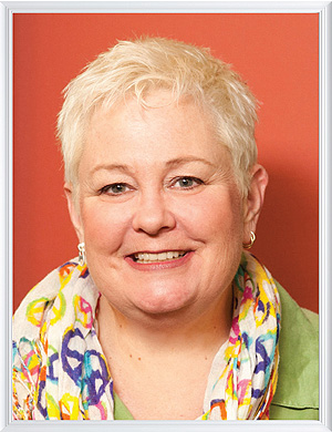 "Movers2014webBigSmittyMillerb Sharon ""Smitty"" Miller 