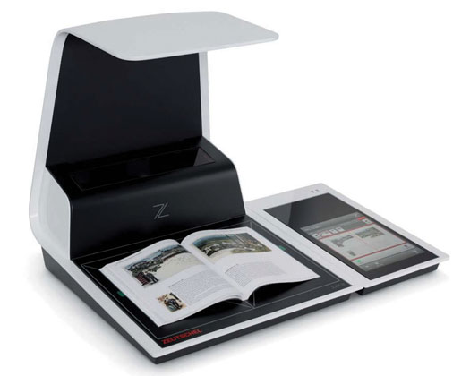 ljx140302webenisZeta Book Scanners | Product Spotlight