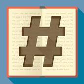 #TwitterFiction Festival, March 12–16, Offers Super Short Stories