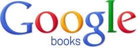 Google Books Logo Authors Guild Appeals Dismissal of Google Books Lawsuit