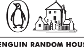 Penguin Random House Releases First Annual Report Following Merger