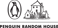Penguin Random House Logo Penguin Random House Releases First Annual Report Following Merger