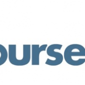 NYPL Partners with Coursera