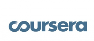 Coursera Logo 300x132 NYPL Partners with Coursera