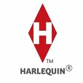 Harlequin To Join HarperCollins