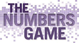 ljx140501webDataDrivenB The Numbers Game | Data Driven Libraries