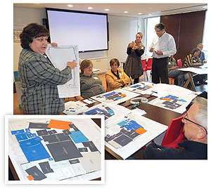 ljx140502webLBDdiChall4b Design Institute Design Challenges | Library by Design
