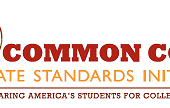 Higher Ed Administrators Seek To Stem States' Rush Away From Common Core