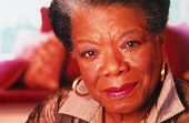 Book World Remembers Maya Angelou