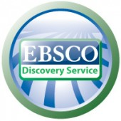 EBSCO Discovery Service Integrates with Infotrieve Mobile Library
