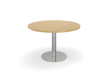 ljx140502weblbdwhAGATI FurnitureMetalBaseTables