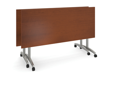 ljx140502weblbdwhAGATIFurnitureFlipTopTables