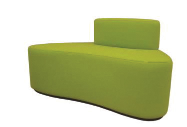 ljx140502weblbdwhTMCFurnitureLakeLounge What's Hot: The latest in library products & furnishings | Library by Design
