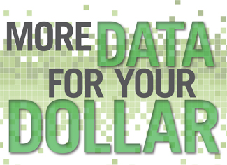 ljx140602webchant1 More Data for Your Dollar | Data Driven Libraries