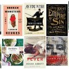 Books for the Masses | Editors' Picks BEA 2014