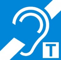 Greenburgh PL Installs Audio Induction Loop for Hearing Impaired