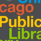 The Chicago Public Library Publishes Strategic Vision for 2015-2017
