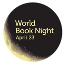 World Book Night U.S. Suspends Operations Citing Lack of Funds