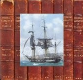 Darwin Online Digitizes the Complete Library of the HMS Beagle