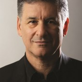 DanielLevitin cArsenioCoroa 170x170 The Organized Librarian: An Interview with Daniel J. Levitin