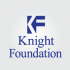 Knight-Foundation-square