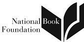 National Book Awards' Second Annual Long-Lists Honor Jane Smiley, Edward O. Wilson,  Louise Glück, & More