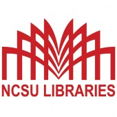 NCSU Libraries Spur Innovation Through Alt-Textbook Grants