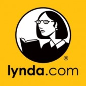 Lynda.com to Offer At-Home Access for Library Users