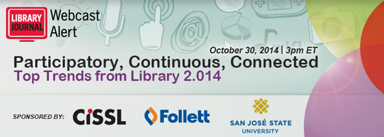 Library2014Webcast_Header_550px
