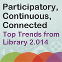 Library2014Webcast_Thumbnail_Web