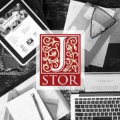 JSTOR Launches Free Online Magazine for Popular Audience