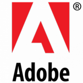 Librarians, IT Experts Respond to Adobe Spying Accusations