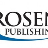 Rosen Publishing Acquires Nonfiction Children's Publisher Enslow