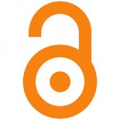 Open_Access_logo