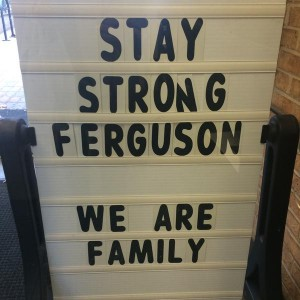 Stay_Strong_Ferguson