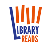 LibraryReads Nominations Now Accepted via NetGalley