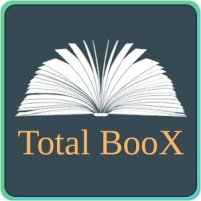 Total BooX Google Play Store Logo