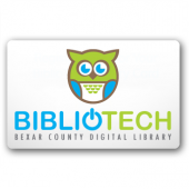 Second BiblioTech Coming to Bexar County Housing Development