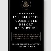 Melville House To Release the Senate Torture Report December 30