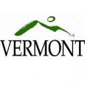 Vermont Department of Libraries Thumbnail