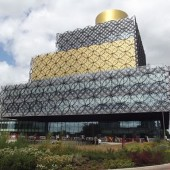 512px-The_Library_of_Birmingham_-_Centenary_Square_square