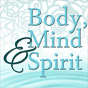 Body, Mind and Spirit Spring 2015