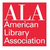 ALA President, Treasurer Candidates Speak Out | ALA Midwinter 2016