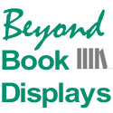 BeyondBookDisplay-RegistrationIcon